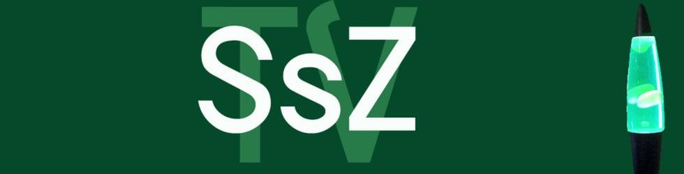 SsZ.tv