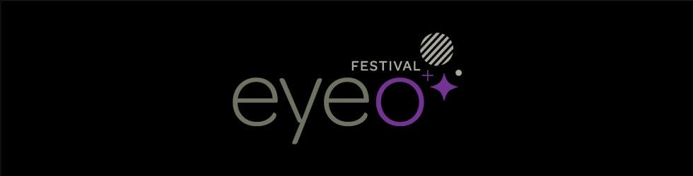Eyeo Festival 2014