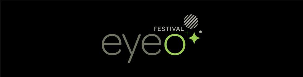 Eyeo Festival 2015