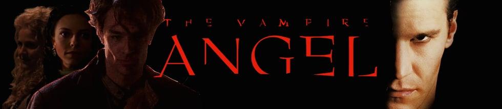 The Vampire Angel