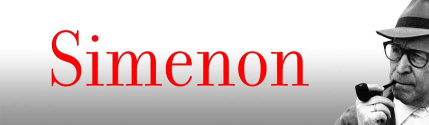 The Simenon.com Channel