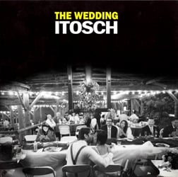 ITOSCH - Darling can you tie my string?