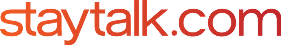 STAYTALK CHANNEL
