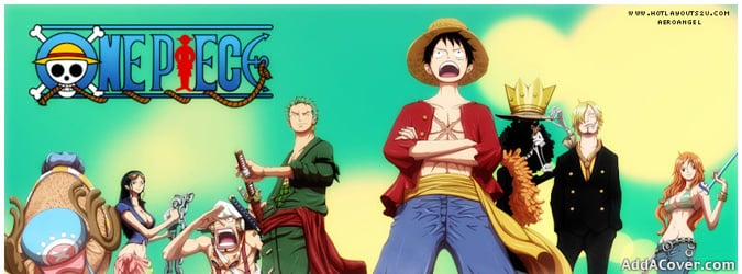 animes 10