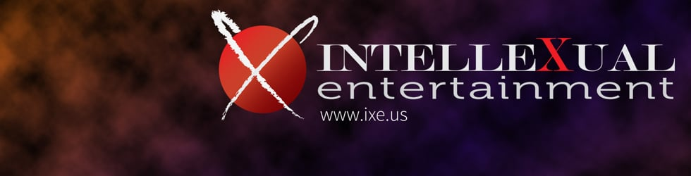 The Short Films of IntelleXual Entertainment, Dawson Digital Productions and Bubba Films