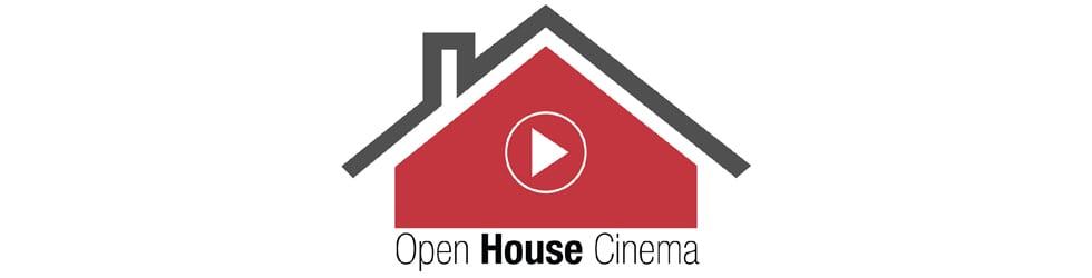 Open House Cinema