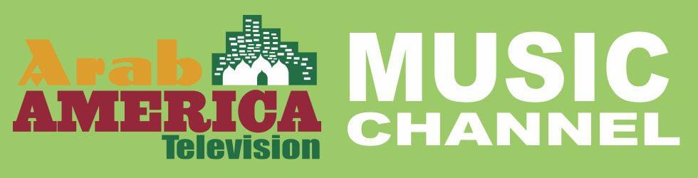 Arab America TV Music Channel