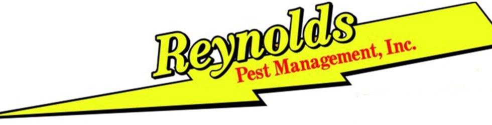 Reynolds Pest Management, Inc. Bug Channel