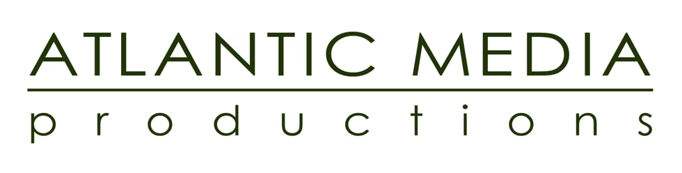 Atlantic Media Productions