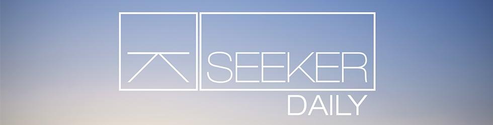 Seeker Daily