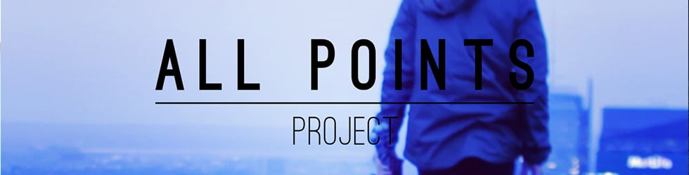 All Points Project