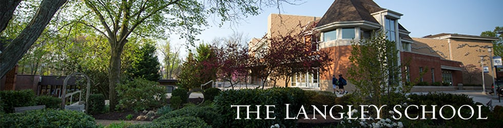 The Langley School