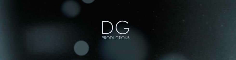 DG PRODUCTIONS