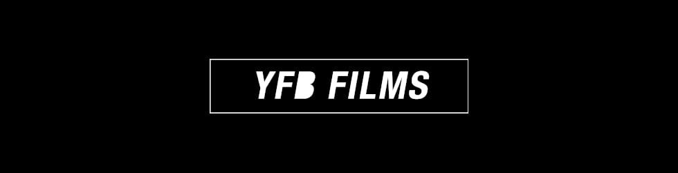 YFB FILMS