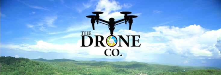 The Drone Co. Aerial Videos