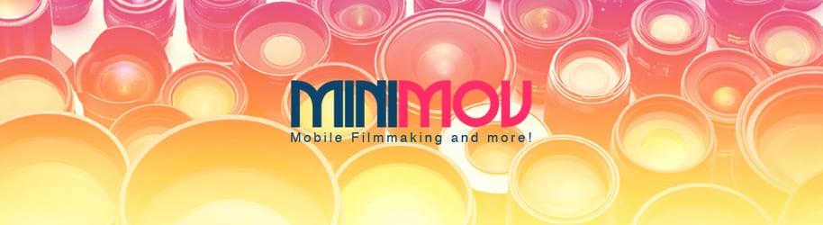 MiniMov Tv
