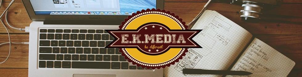 EK-Media