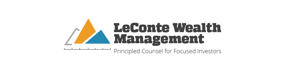 LeConte Wealth Management