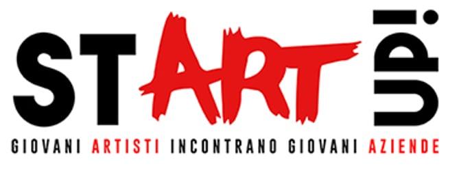 START-UP!  giovani artisti incontrano giovani azinde