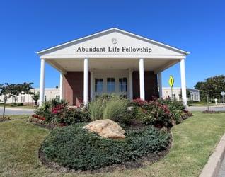 ALFC News