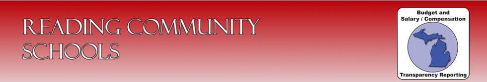 Reading Community Schools