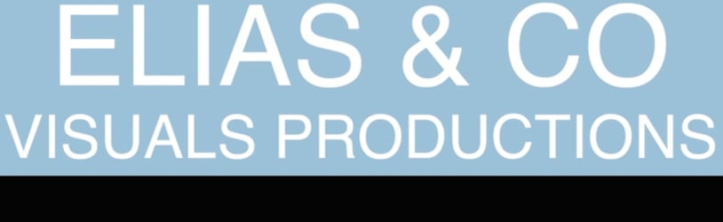 ELIAS & CO VISUAL PRODUCTIONS