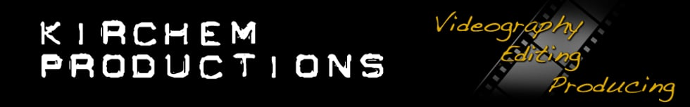 Kirchem Productions