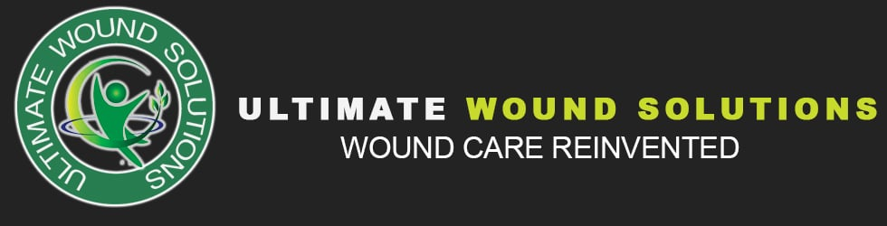 ULTIMATE WOUND SOLUTIONS
