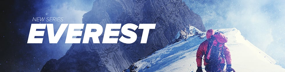 Everest Series