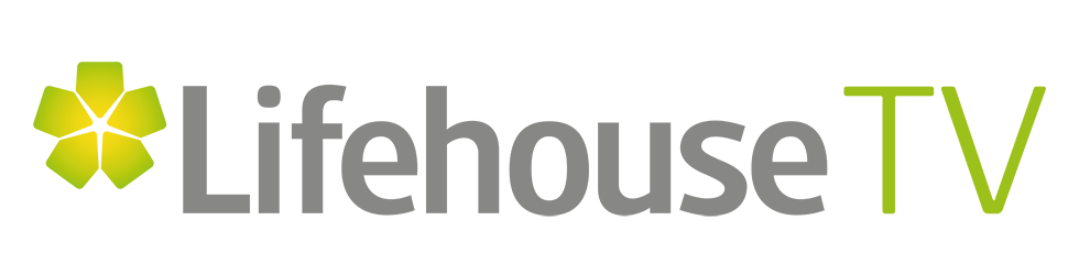 Lifehouse - Health Professionals