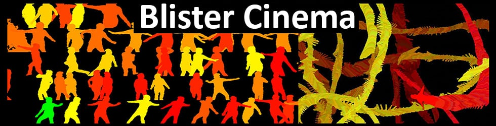 Blister Cinema