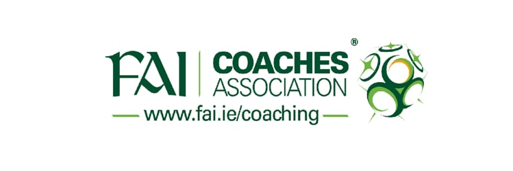 FAI Coaches Association