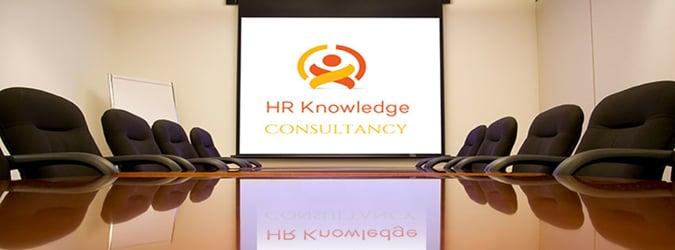 HR Knowledge Consultancy