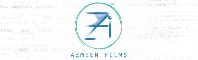 Azmeen Films