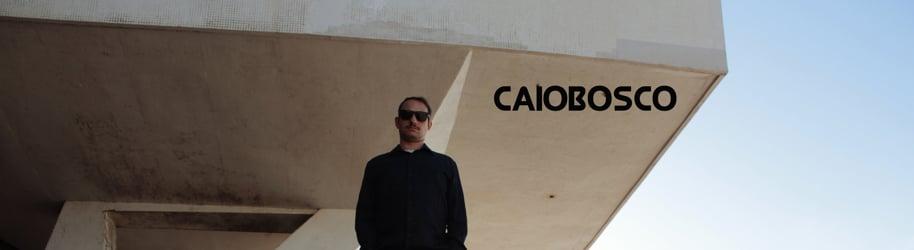 Caio Bosco