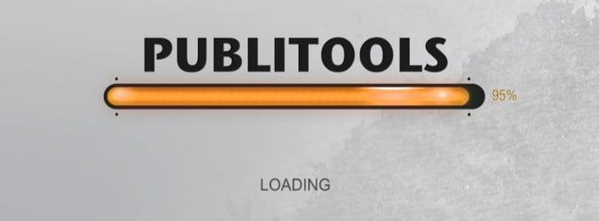 Publi Tools