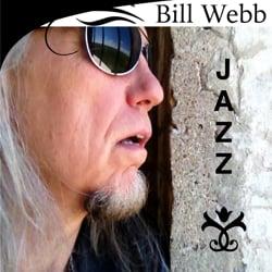 Bill Webb Jazz
