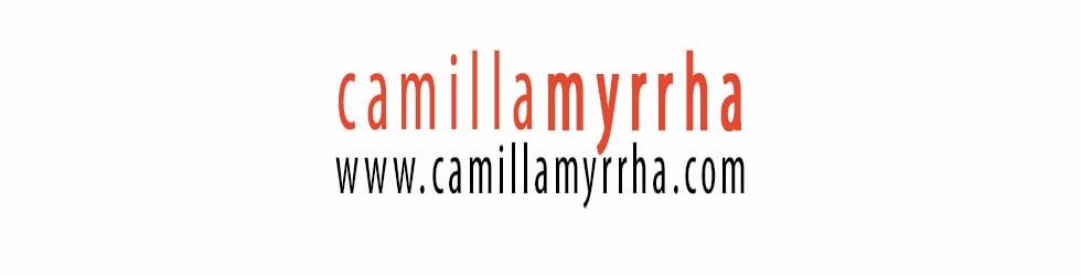 Camilla Myrrha