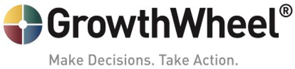 GrowthWheel Resources