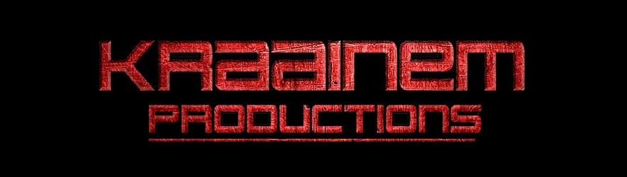 KraainemProductions