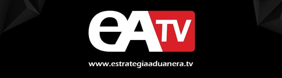 Estrategia Aduanera TV