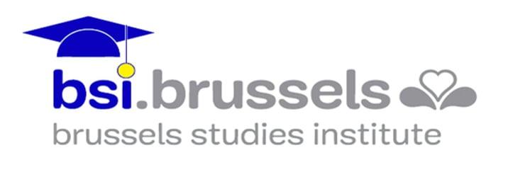 Brussels Studies Institute - BSI