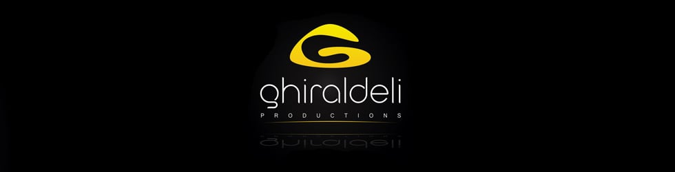 Ghiraldeli Productions
