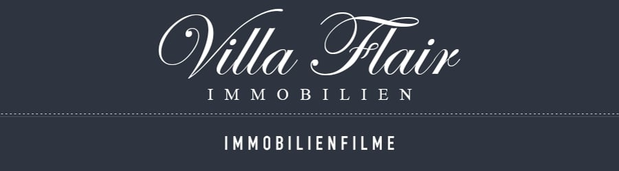 Immobilienfilm