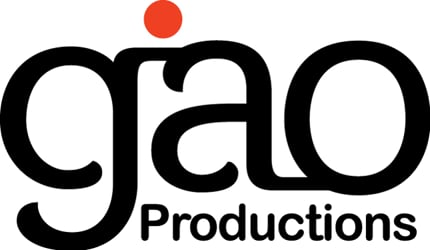 Gao Productions