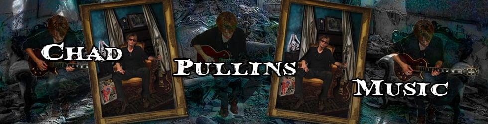 Chad Pullins Music