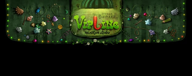 Vipline Animation Studio