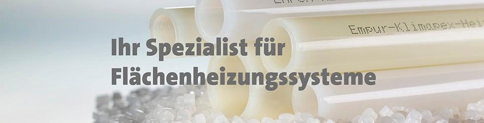 EMPUR Produktions GmbH
