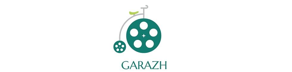 GARAZH PRODUCTION