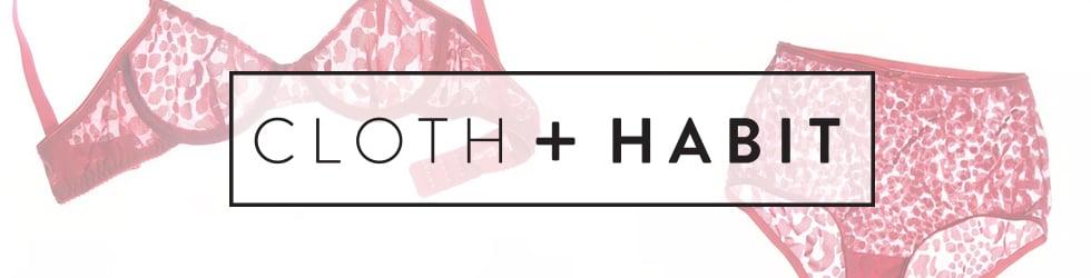 Cloth Habit